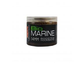Munch Baits Bio Marine dipované nástrahy