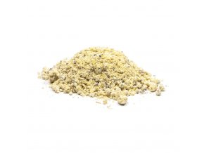 Munch Baits Sweet Stim stick mix 1kg