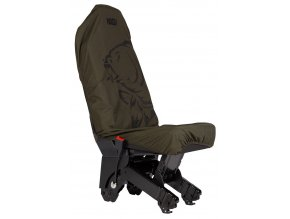 nash prehoz na autosedacku car seat covers