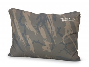 Anaconda polštář FS-P Four Season Pillow, 50x40x20cm