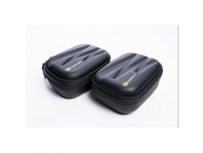 RidgeMonkey Pouzdro na čelovku VRH300 GorillaBox Tech Case 75