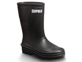 Rapala Sportsman's Lite Short, vel. 39-47