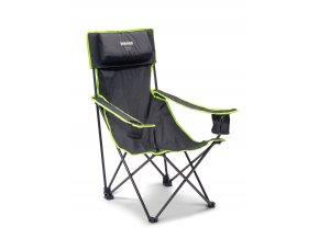 Saenger křesílko Travel Chair De Luxe