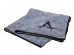Anaconda ručník malý