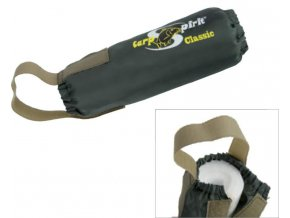 Carp Spirit Landing Net Float
