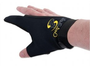 Carp Spirit Casting Glove Right Hand