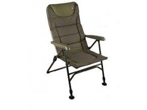 Carp Spirit křesílko Blax Relax Chair