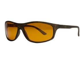 nash polarizacni bryle camo wraps yellow lens (1)