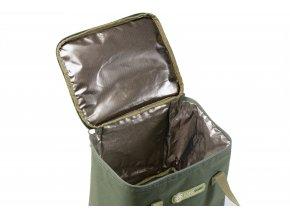 Mivardi Termo taška CamoCODE Compact