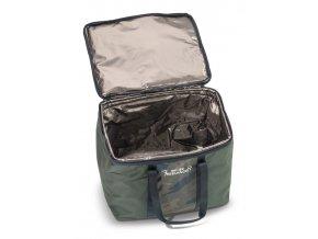 Anaconda chladicí taška BC - Bait Cooler 20 litrů