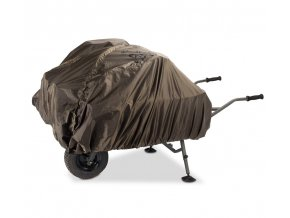 nash prehoz na vozik waterproof cover