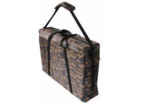 Zfish Taška na Křeslo Camo Chair Carry Bag