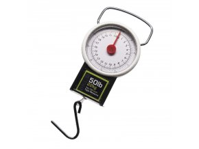 AP Váha s Metrem Small Scales with Tape Measure