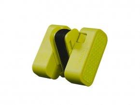 RidgeMonkey H-Bójka RotaBlock Marker Midi