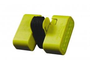 RidgeMonkey H-Bójka RotaBlock Marker Mini