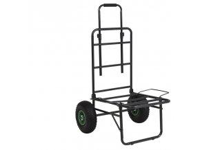 jaf capture prepravni vozik yaco