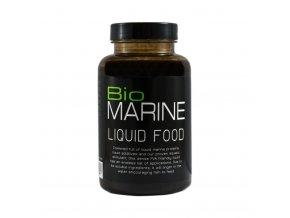 Munch Baits Bio Marine Liquid 250ml