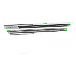 korda distancni tyce basix distance stick (4)