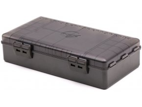 Korda organizér Basix Tackle Box