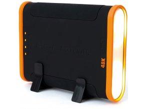 fox powerbanka halo 48k power pack (4)