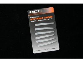 ACE převleky proti zamotání  Anti Tangle Sleeves