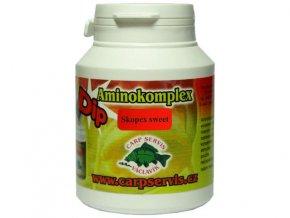 Carpservis Aminokomplex Dip 2
