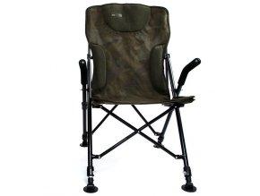 Sonik: Křeslo SK-TEK Folding Chair Compact
