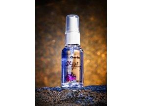 pva hydrospol pva ghost spray (1)