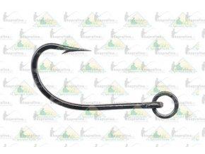 GLT rybářské háčky Flexi-ring vel. 4