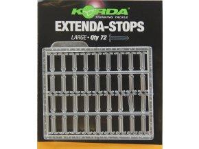 Korda Extenda Stops Boiliestopper Boilies 5177 5