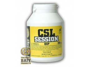 SBS Baits dipy Concentrated CSL