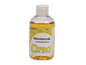 Cipro Alkoholové Esence 100 ml