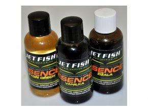 JET Fish Esence vodou rozpustná báze 50 ml