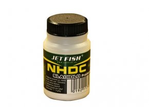 Jet Fish Práškové sladidlo NHDC 40g