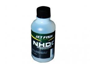 Jet Fish Tekuté sladidlo NHDC 50ml