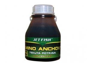 JET Fish Amino koncentrát HNV Anchovy 250 ml