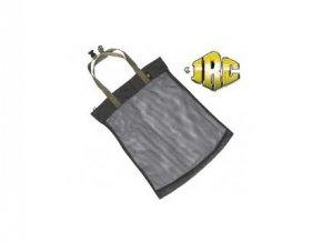 JRC Boilie sáčky Air Dry bag