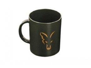 Fox hrnek Royale Mug