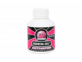Mainline aktivátor Essential Cell Activator 250 ml