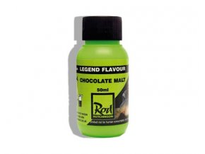 Rod Hutchinson esence Chocolate Malt 50ml
