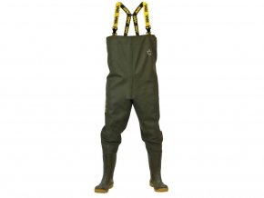Vass-Tex rybářské Prsačky 700E Nova Edition
