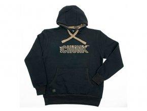 Fox mikina CHUNK™ Hoody