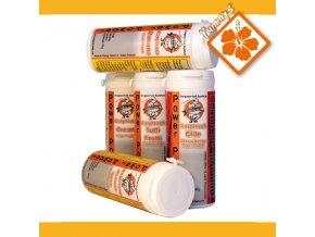 IB Carptrack Power Powder Fruit01