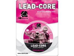 Lead core uvod