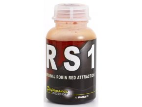 big dip starbaits rs1 200ml