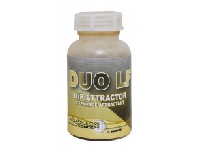 big 145503563502 duo lf dip 200ml