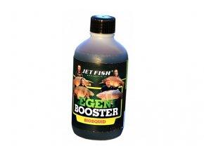 JET Fish Legend booster 250 ml