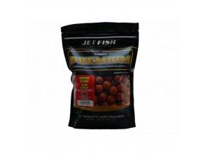 JET Fish Boilie Classic 700g/20mm