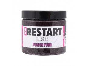 testo top repstart plum