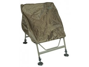 cbc063 waterproof chair cover standard